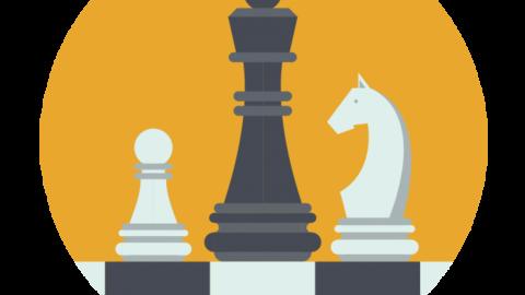 創業團隊募資前三大首要思維與規劃