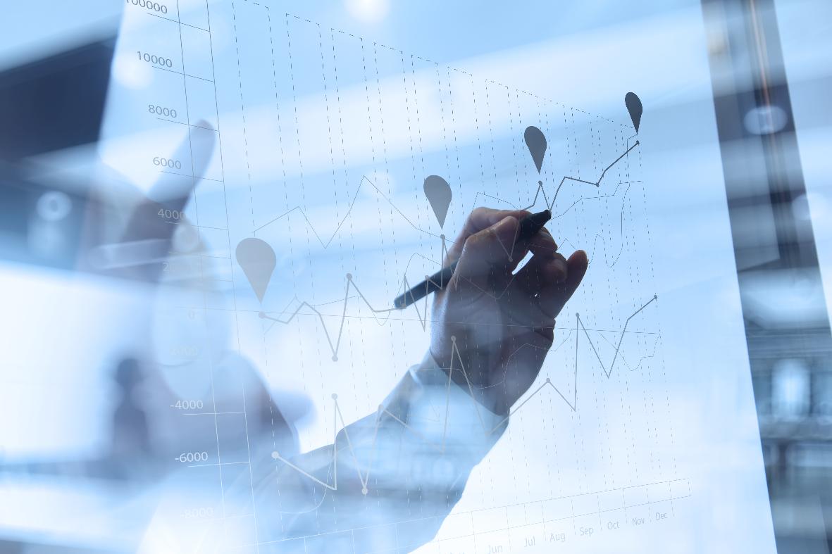 如何評估公司價值-常見的估值方法