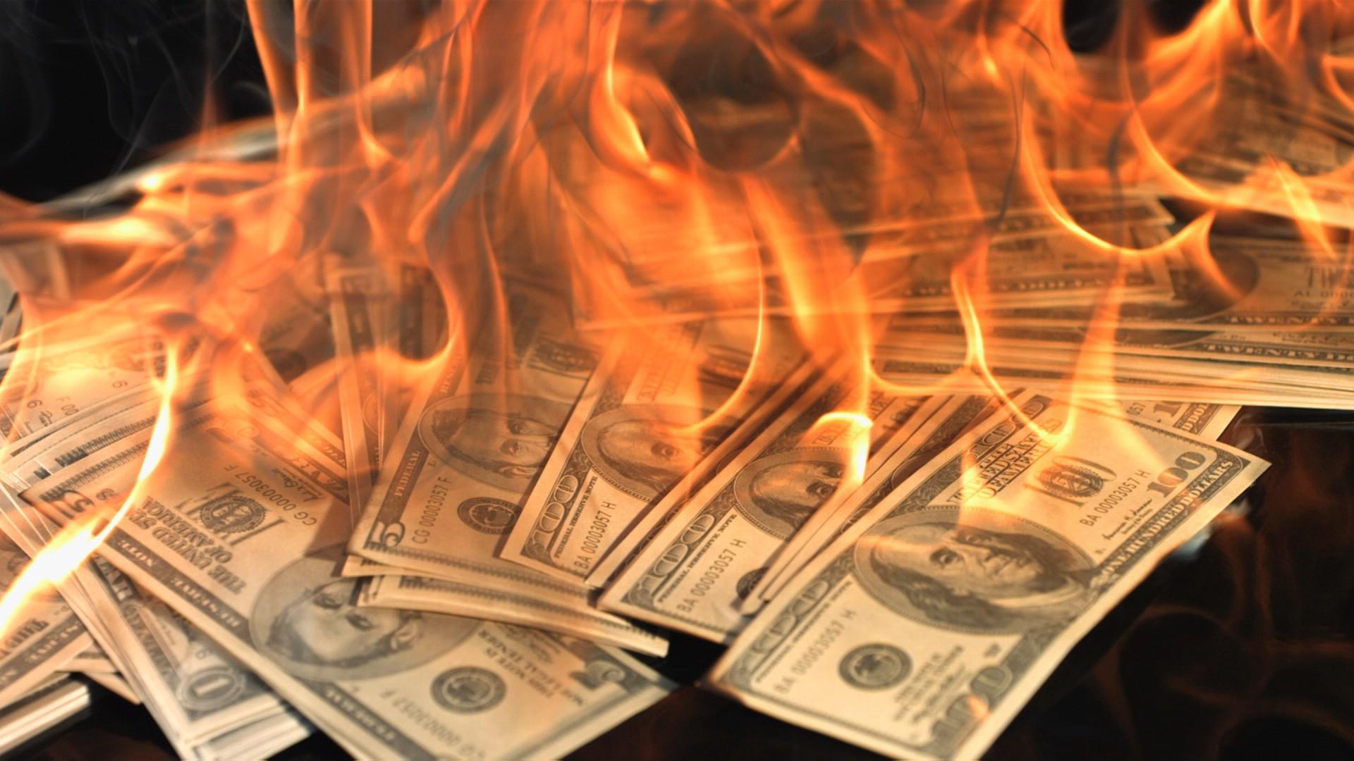 早期新創該不該燒錢去教育市場?|大和有話說
