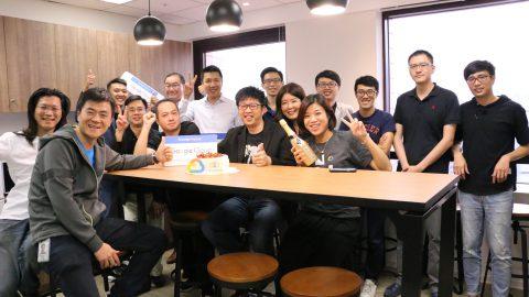 技術全面進化!萬里雲獲Google Cloud北亞唯一機器學習專家認證