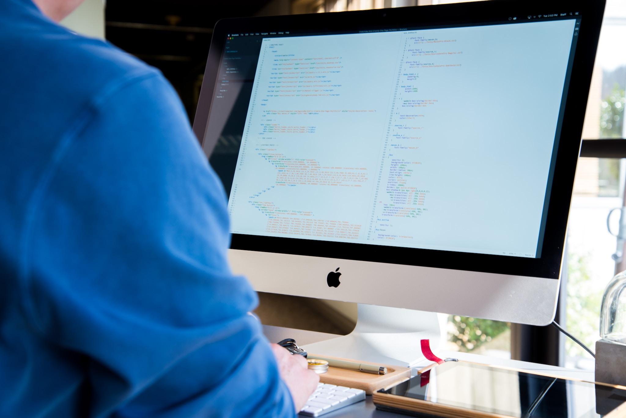 Html5學習資源分享,網站及搜尋引擎優化必備技能