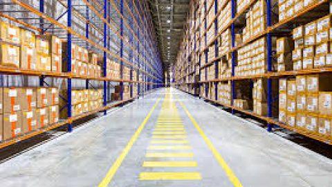 企業倉儲的經營方法與挑選,找到最佳倉庫