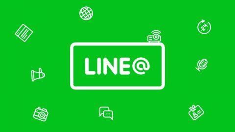 【FETPO電商代營運】品牌建置LINE機器人的六大好處