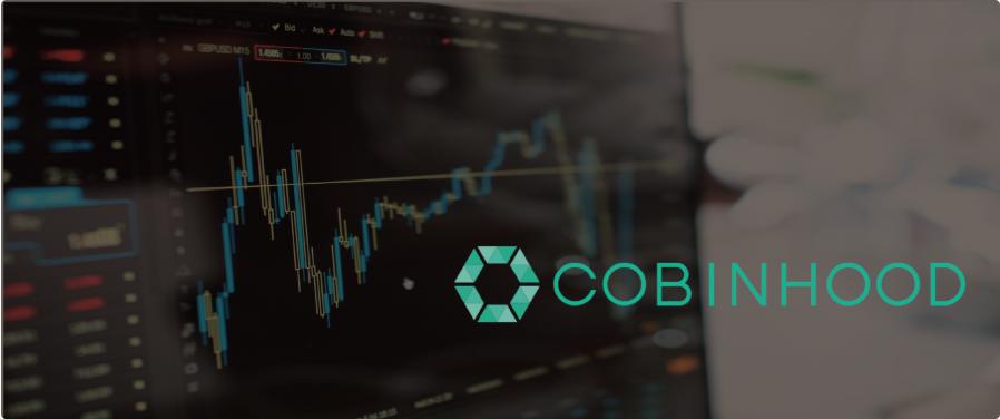 【案例分享】貨幣交易所 COBINHOOD 如何用 CLOUDFLARE 抵禦網路攻擊並保持網站高效能