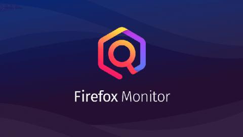 FireFox Monitor – 免費線上檢測帳號風險,看看你的資料是否被外洩 – TechMoon 科技月球