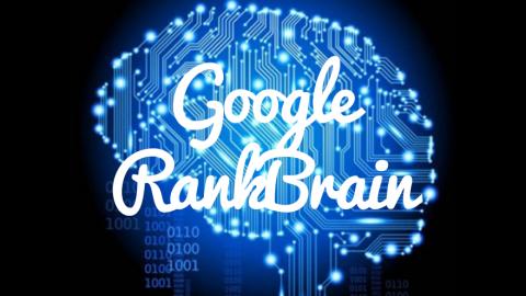 在Google RankBrain下進行關鍵字研究