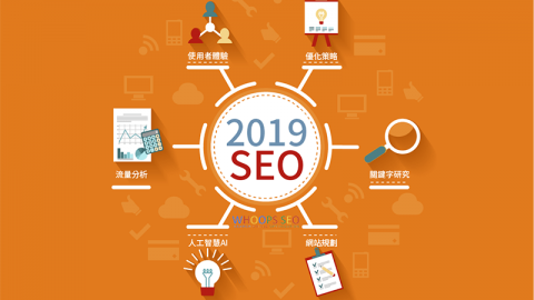 2019 SEO 新趨勢,全攻略 – Whoops SEO