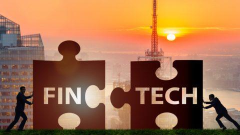 影音電子簽名-2018 Fintech Taipei