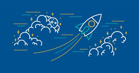 【FlipWeb數位資產顧問】第一次創業如何選擇好的創業項目
