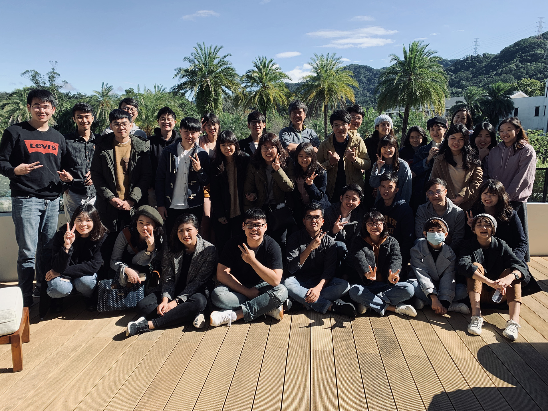 25sprout 2018 回顧,Bootstrapped, Profitable, & Proud