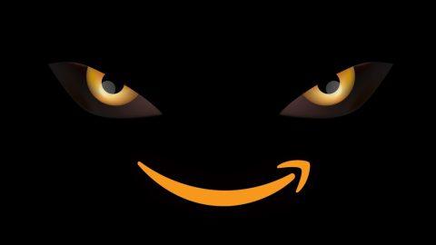 賣家投放廣告大戰開打Amazon亞馬遜廣告吞食賣家20%銷售額