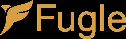 【 Fugle功能 】個人化 Dashboard 的重要性:儲存版面
