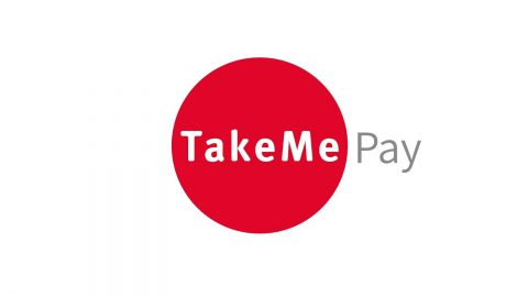 TakeMe Pay 全通路行動聚合支付,線上線下無縫接軌整合服務