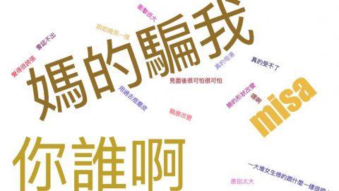 別再騙啦!台灣大學生最受不了的「修圖」功能是這個