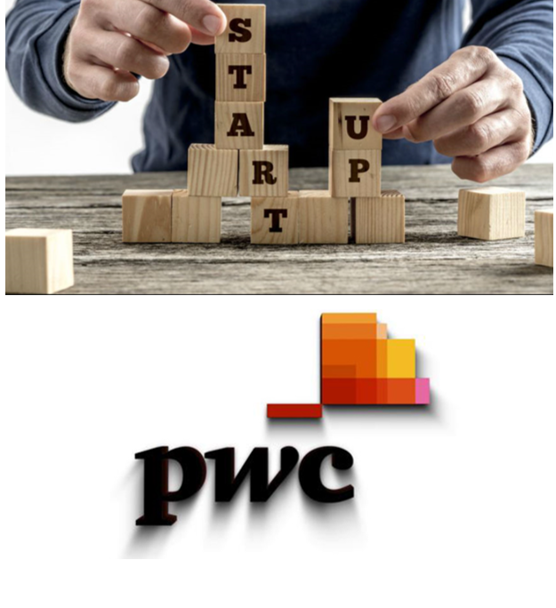 SelfieSign將參加PwC創業成長加速器成立大會暨創新創業論壇