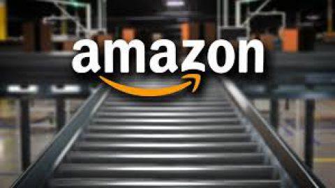 【FETPO跨境電商】Amazon亞馬遜站內廣告投放的基本知識