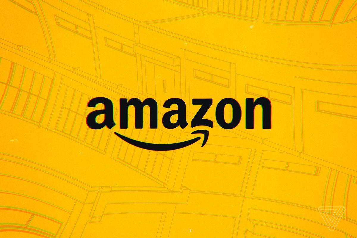 【FETPO跨境電商】如何解決Amazon站內廣告投放常見的四大問題?