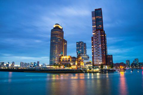 東南亞創業輔導專家-STARTBOARD:成為新南向留學生創業的新港口