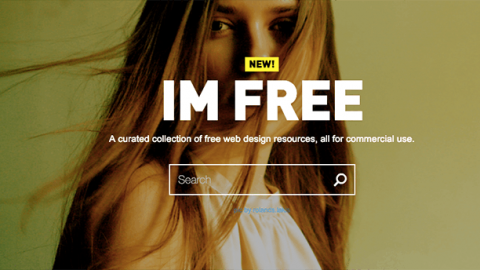IM Free — 線上無版權免費圖庫,CC0 可商用高品質圖片免費下載 – TechMoon 科技月球