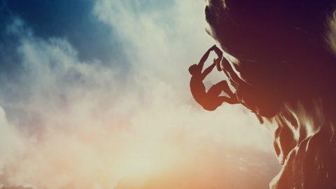 軟硬整合創業發展6週年-OVO首部曲