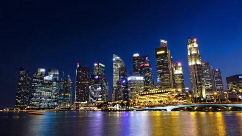 東南亞創業輔導公司-STARTBOARD:印尼簽證種類