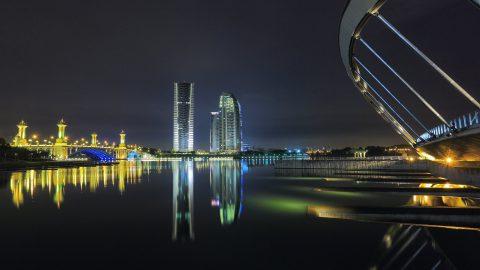 東南亞創業輔導專家-STARTBOARD:印度創業之2019展望