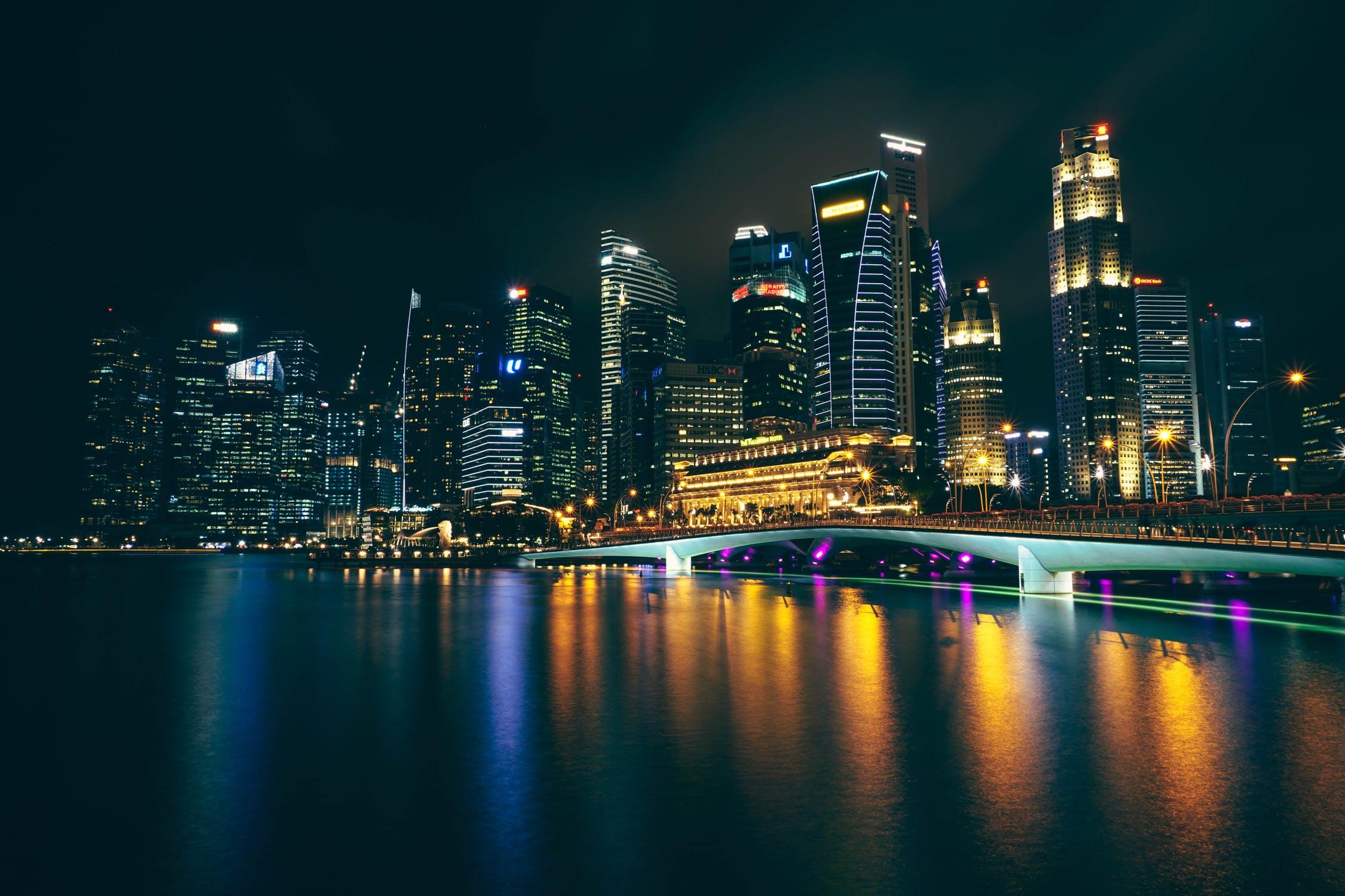 東南亞創業輔導公司-STARTBOARD:馬來西亞創業現況