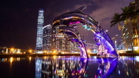 東南亞創業輔導專家-STARTBOARD:與東協印度人才合作的困難