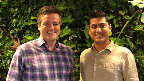 新加坡旅宿營收管理新創 ZUZU 獲來自Wavemaker Partners及LINE Ventures等 A輪投資達台幣1.1億,積極佈局亞洲