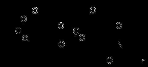 玻尿酸功效是什麼?