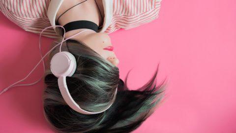 想提升美髮業績?你需要的是「升級版」的 ezpretty 線上預約系統幫你 24 小時接單!