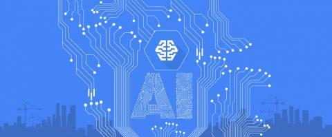釋放AI的力量:為每個企業設計解決方案