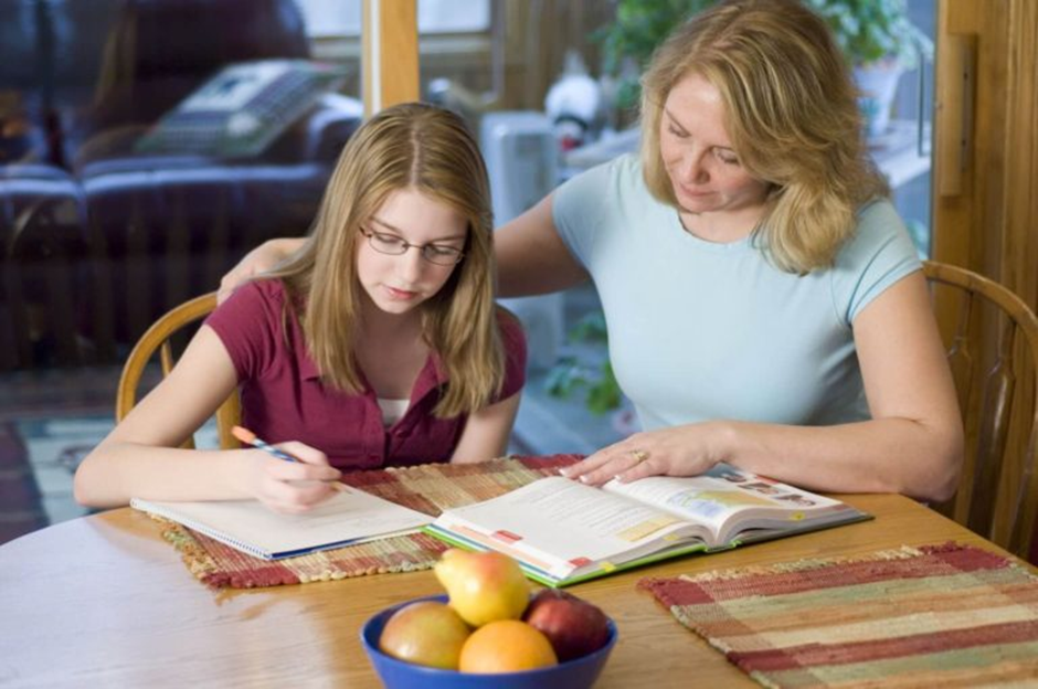 Homeschooling tension – How to measure the Learning capabilities of my child
