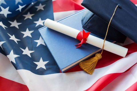 去美國留學進修,需要注意什麼申請細節?