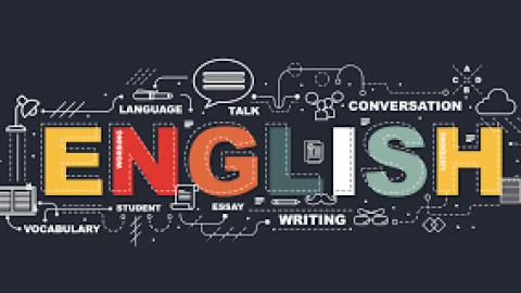 哪家線上英文比較好?