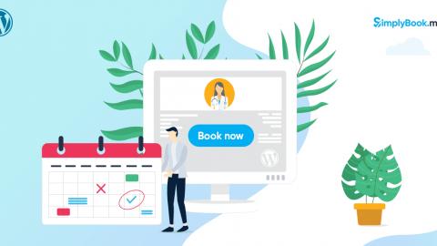 如何選擇適合 WordPress 網站的線上預約外掛和預約套件?