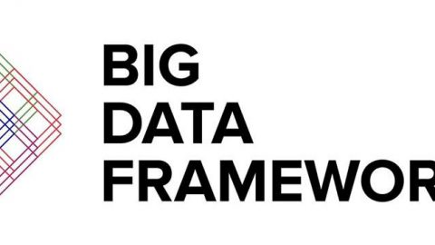 研究大數據的五大理由