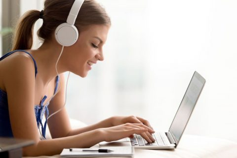 三個線上學英文工具,讓你的英文能力大躍進