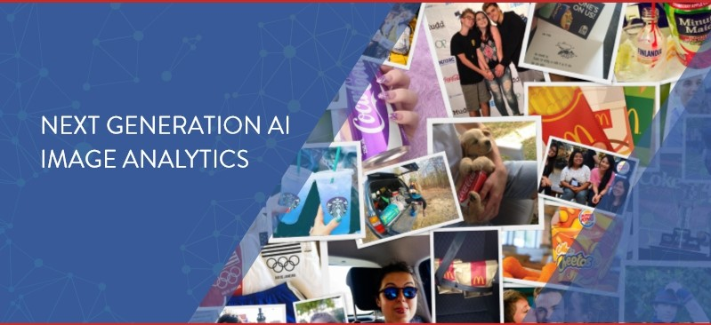 美商網基NetBase新世代的人工智慧影像分析