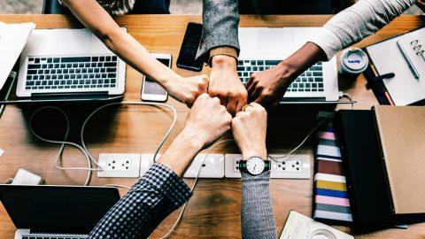 申請SBIR的五個關鍵成功因素