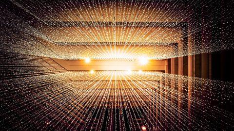 如何快速轉型成為 AI 賦能企業?關鍵在於自動化機器學習