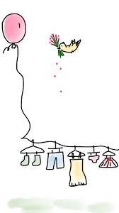 清洗內衣的方法及步驟