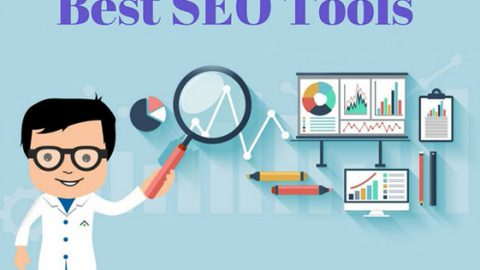 Best SEO Tools of 2019