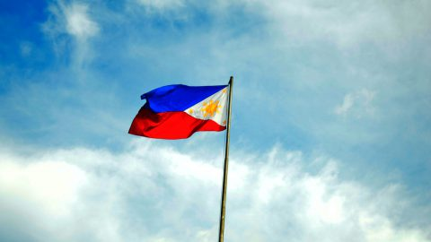 菲律賓學英語有效嗎?