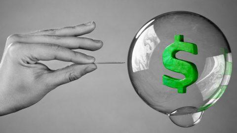 【科技舊知】從網路泡沫化,看科技獨角獸IPO的投資熱潮