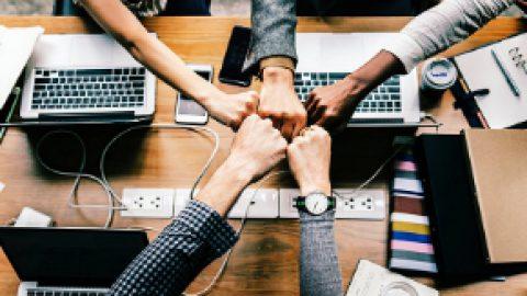 [其他] 網路行銷公司推薦 互聯科技有限公司 – SEO/網頁設計/整合行銷