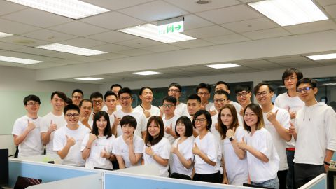 "Google Cloud Premium Partner ""CloudMile"" Expands to Hong Kong Accelerates Digital Transformation for Hong Kong Enterprises"