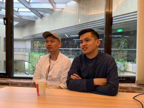 再見,從死亡開始—從《靈異街 11 號》看台灣類型劇的考證與真實