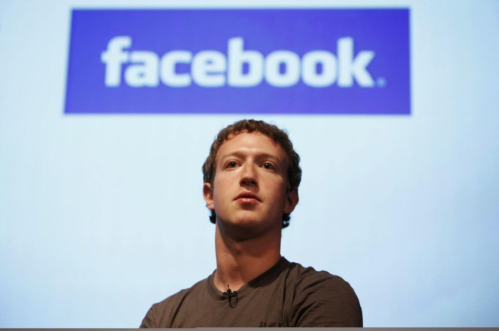 臉書營銷新趨勢!專攻社團,比粉專更有力!