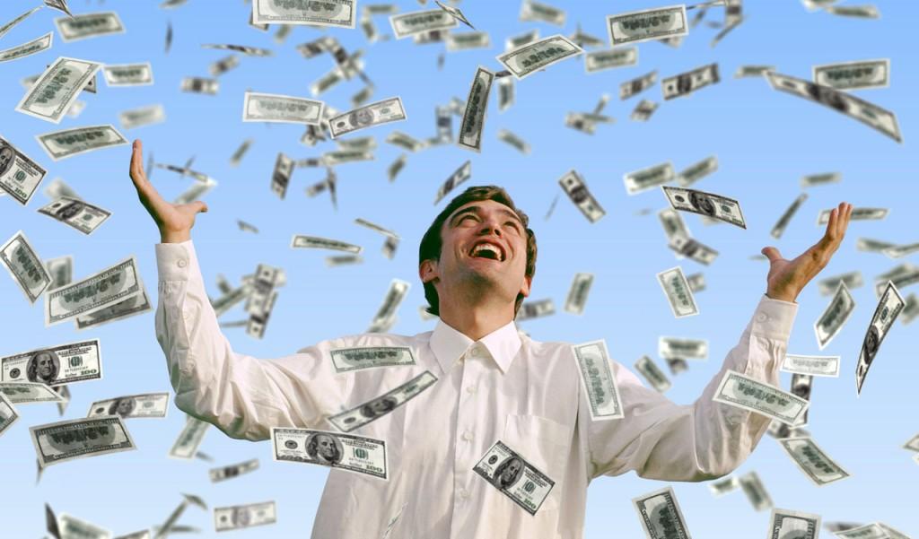 Complemente Sua Renda Com A Ajuda De Fazer Dinheiro Online